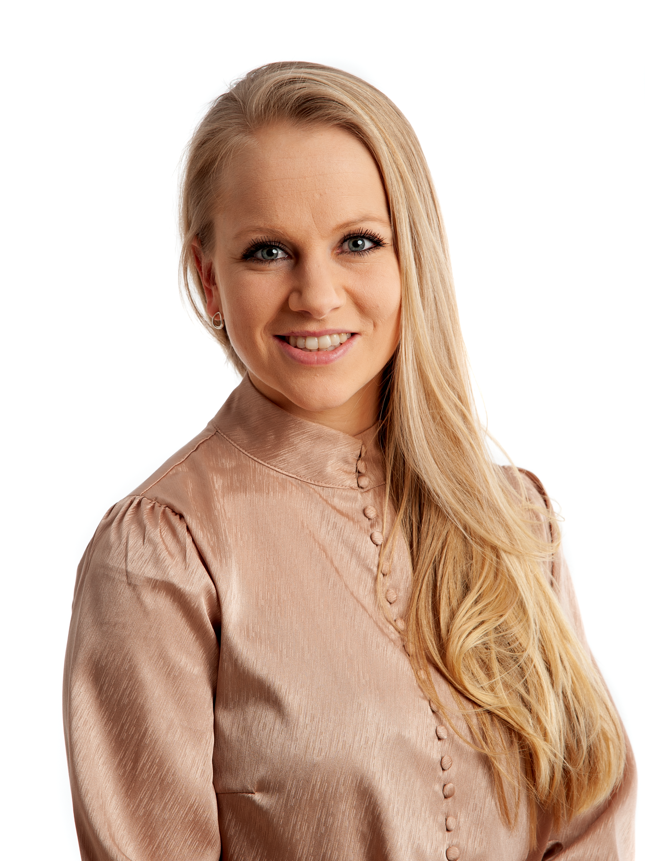 Helle Ringgaard