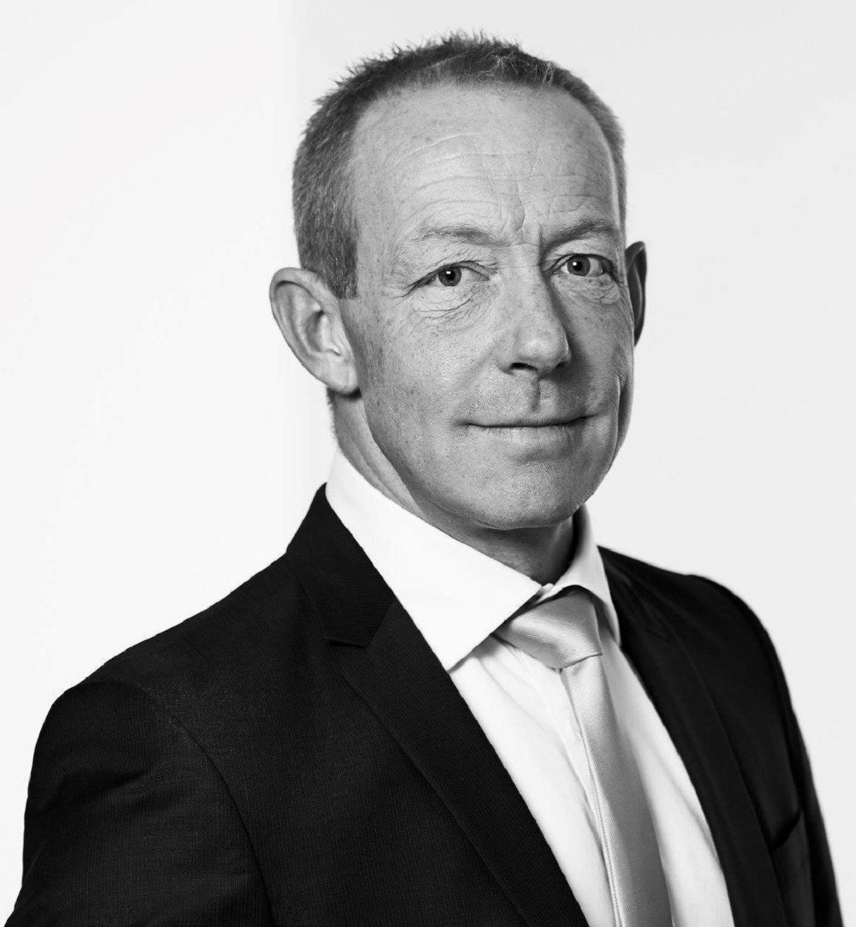 Søren Bregnhøj